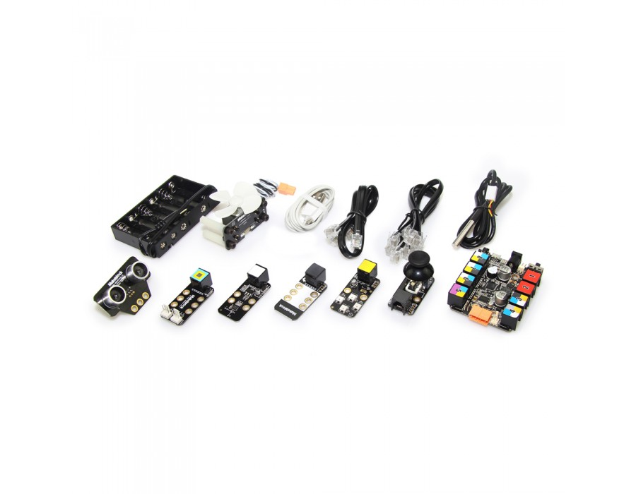 Buy electronic kit for scratch arduino online in india